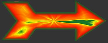 Arrow Clipart - Arrow Graphics